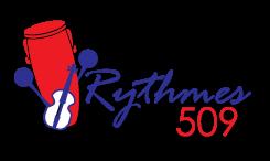 Rythmes 509
