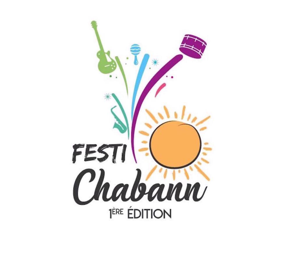 Festi Chabanne