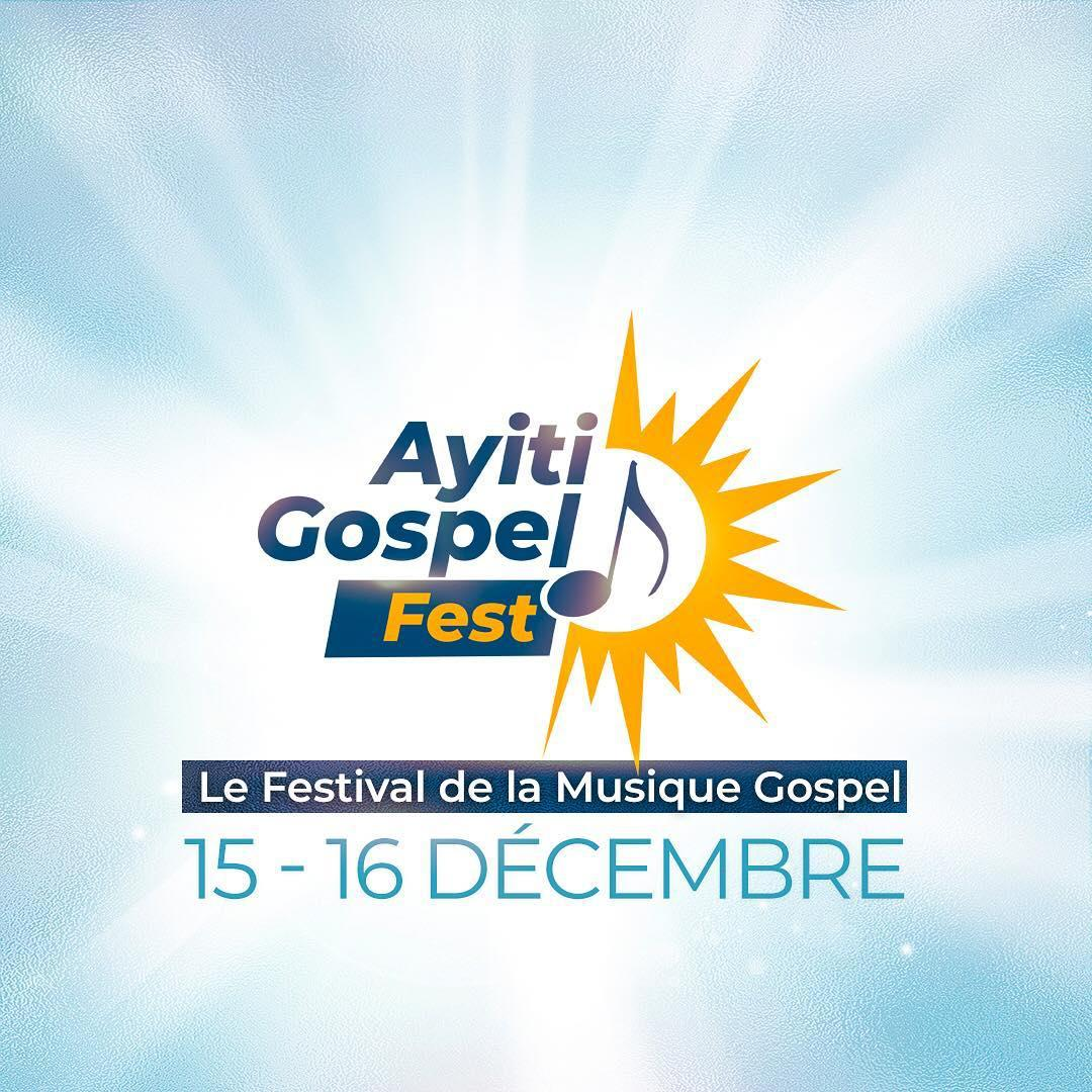 Vers la première édition de « Ayiti Gospel Fest »