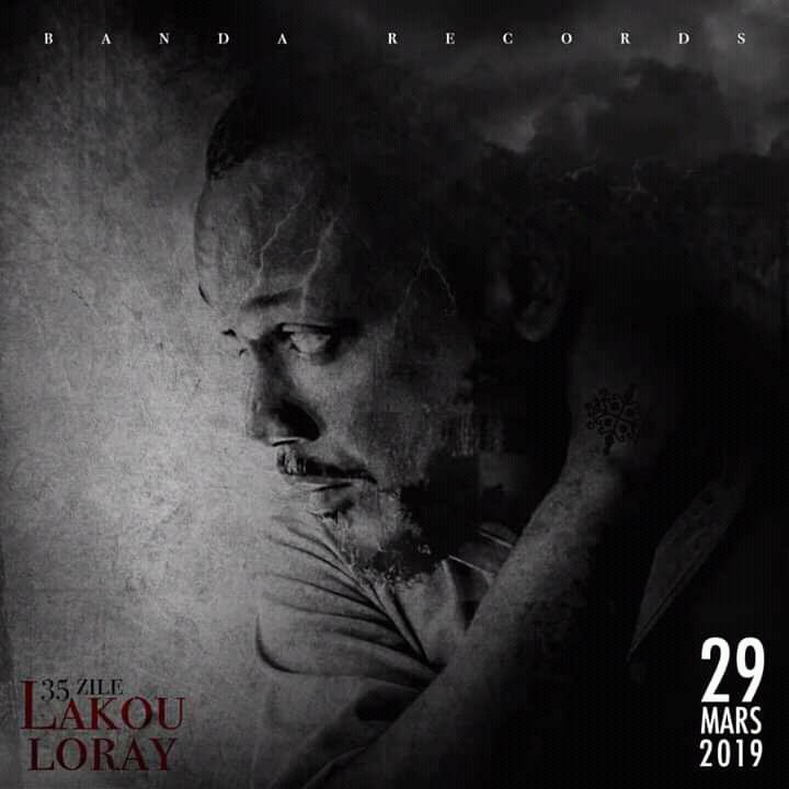 35 Zile bientôt à Lakou Loray